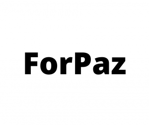 FORPAZ